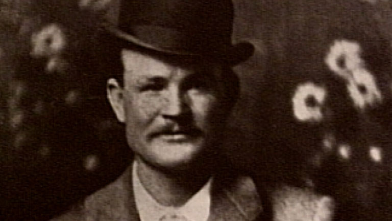 Butch cassidy and the sundance kid full episode tv 14 43 36 the