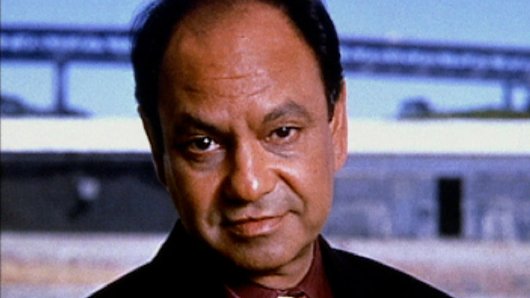 Cheech Marin Cheech Marin Actor Comedian Biographycom