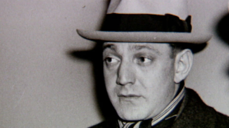 the life and career of dutch schultz Dutch schultz, byname of arthur flegenheimer, (born aug 6, 1902, bronx, ny,  us—died oct 23, 1935, newark, nj), american gangster of.