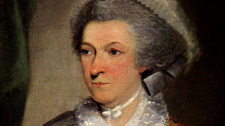 abigail adams biography Abigail adams pastel by benjamin blyth, c 1766 abigail smith adams was born november 11, 1744, in weymouth, massachusetts, to the reverend william and elizabeth (quincy) smith.