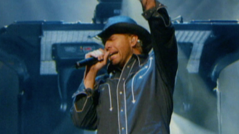 http://cp91279.biography.com/1000509261001/1000509261001_1089783331001_Bio-Toby-Keith-Part-1-LF.jpg