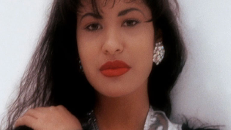 Selena - Full Episode  TV-14  45 20  A full Biography episode on the    Famous Spanish Singers That Died