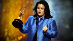 Biography: Rosie O'Donnell - Full Episode