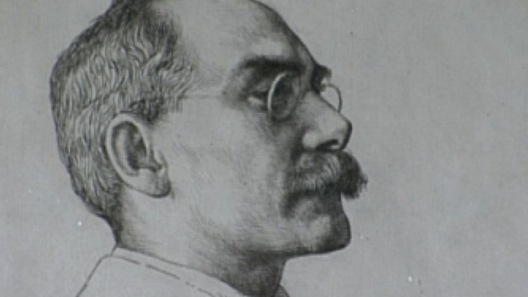 War essays in political philosophy
