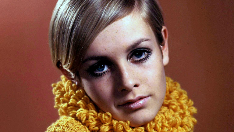 Episode tv 14 46 23 a full biography episode on the life of twiggy