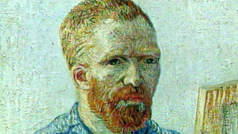the life and works of vincent van gogh a dutch post impressionist painter Vincent van gogh (1853-90): biography of dutch expressionist painter, famous for paintings like sunflowers, starry night van gogh was a central artist in the landmark post-impressionist london exhibition, entitled: manet and the post selected paintings of vincent van gogh.