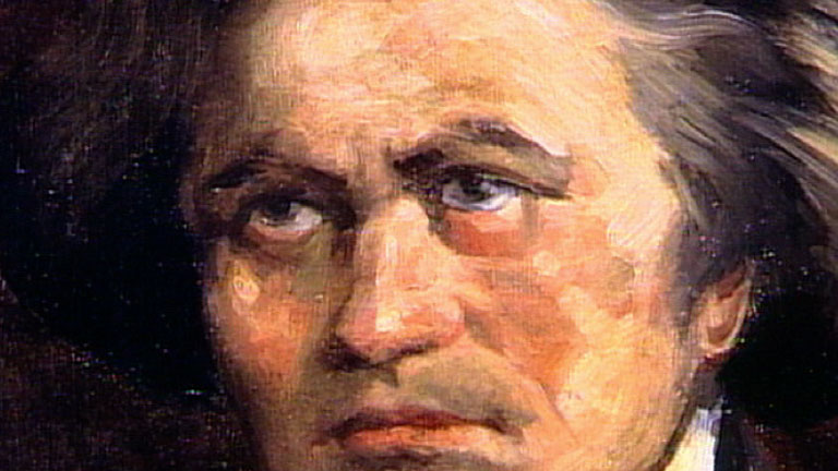 a biography of ludwig van beethoven the great composer Ludwig van beethoven: a biography instrumental music of the german composer ludwig van beethoven philosophy of the great composer, ludwig van beethoven.