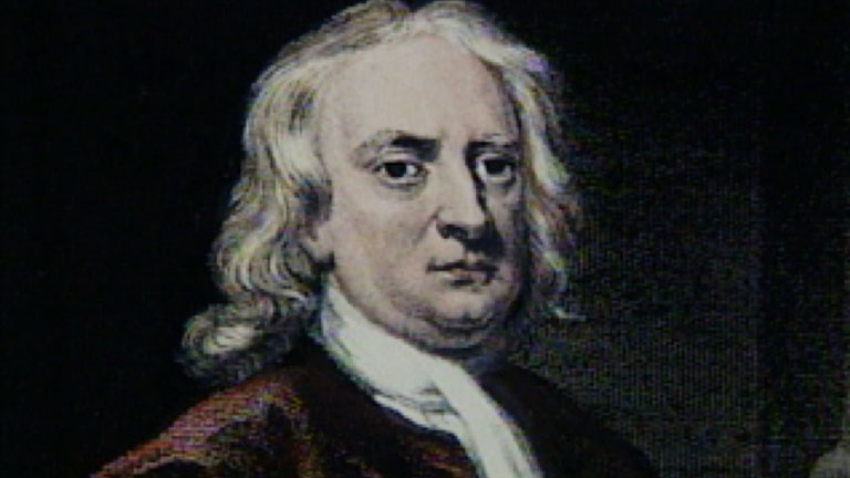 a biography of the life and achievements of mathematician and physicist isaac newton Isaac newton aka isaac newton, jr born: physicist, mathematician nationality: he spent the last weeks of his life nearly immobile in bed.