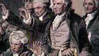 Patrick Henry - An Act of Treason - Biography.com