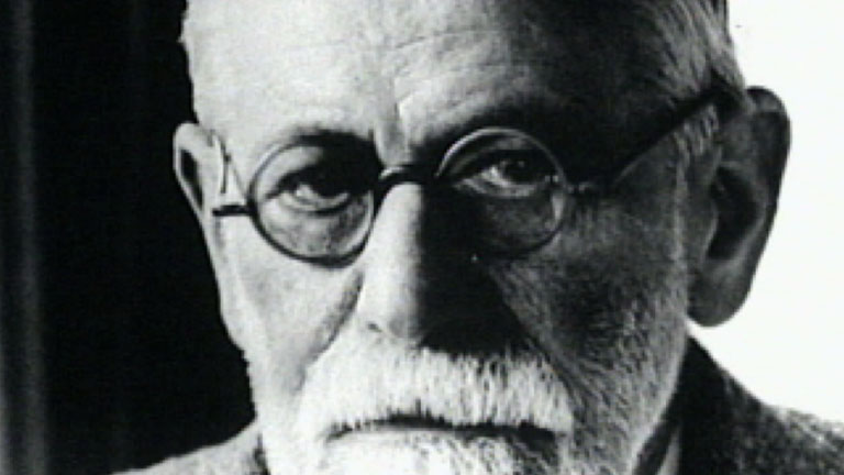 a biography of sigmund freud a famous psychoanalyst Sigmund freud - on the trail of the famous psychoanalyst - biography doc film movie dvd wiki vienna.