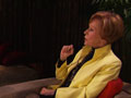 Shatner's Raw Nerve: Carol Burnett - Nanny the Hypochondriac