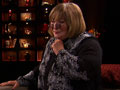 Shatner's Raw Nerve: Penny Marshall - On Rob Reiner