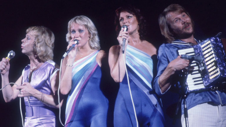 http://cp91279.biography.com/1000509261001/1000509261001_1102917160001_Bio-Women-Who-Rock-ABBA-SF.jpg