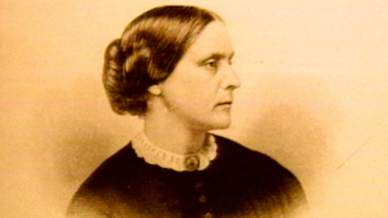 the life of susan b anthony Stanton was the president of the national woman suffrage association for 20 years and worked closely with susan b anthony early life women's rights activist, feminist, editor, and writer.