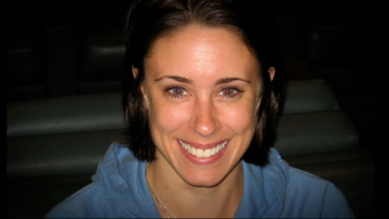 Casey Anthony Pictures 46