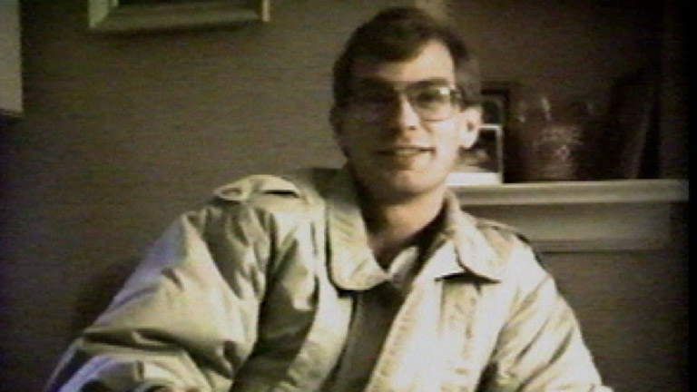 an analysis of the motives for the killings of a murderer jeffrey dahmer Even though jeffrey never had jeffrey dahmer's necrophiliac practices started after the third murder jeffrey dahmer: signature jeffrey dahmer.