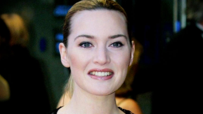 Image Gallery kate wilson actress Kate Winslet Wiki