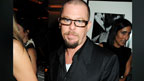 Alexander McQueen - Mini Biography