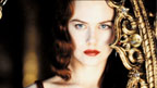Biography: Nicole Kidman - Full Episode