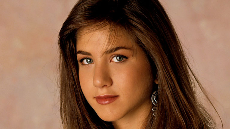 Jennifer Aniston - Mini Biography (TV-14; 2:59) A short biography of ... Jennifer Aniston
