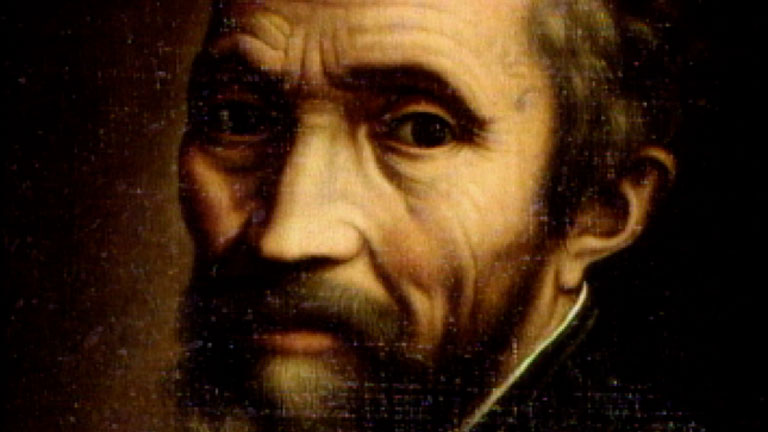 a biography of michelangelo buonarroti a sculptor architect painter and poet of the italian high ren (1475-1564) italian renaissance sculptor, architect, painter, and poet he sculpted the pieta and the david, and he painted the ceiling of.