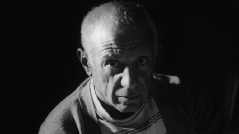 a biography of pablo picasso a spanish artist Pablo picasso was a spanish painter, sculptor, printmaker, draughtsman, ceramicist, designer and the most famous, versatile, prolific and influential artist of the.