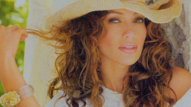Jennifer Lopez - Style Icon (TV-14; 1:38) Jennifer Lopez's style has ... Jennifer Lopez