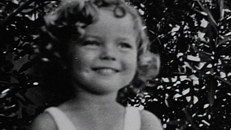 a biography of shirley temple Shirley temple was easily the most popular and famous child star of all time she got her start in the movies at the age of three and soon progressed to super stardom shirley could do it all: act, sing and dance and all at.