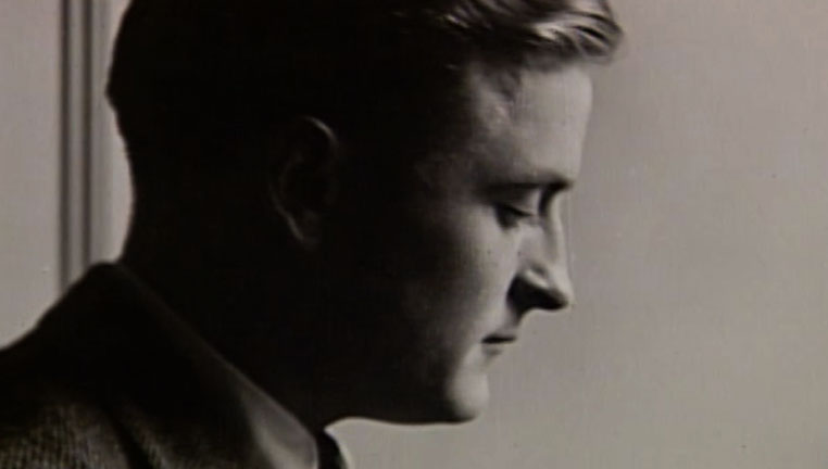 the early life and literary works of francis scott fitzgerald Commentary and archival information about f scott fitzgerald from mr fitzgerald in his life and writings explore the lives of literary and cultural.