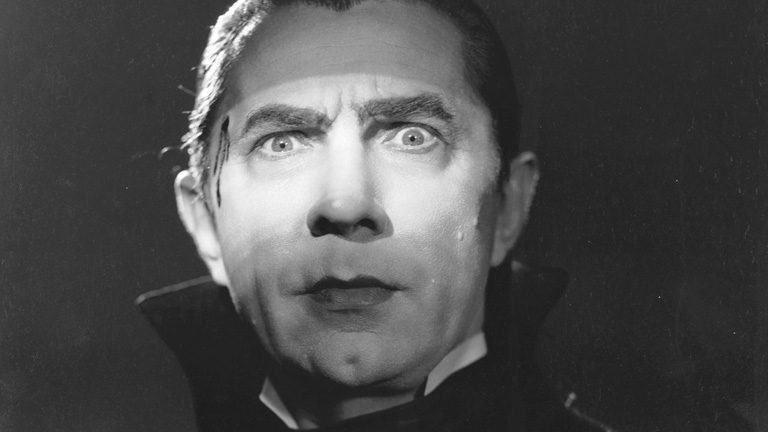 Bela Lugosi Net Worth