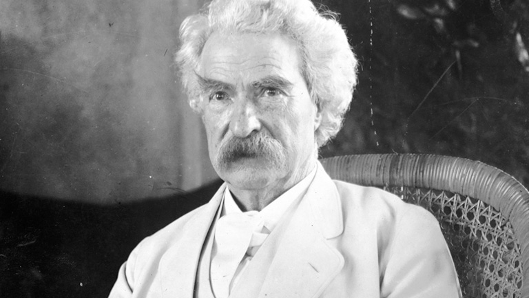 the early literary works of samuel langorne clemens Samuel langhorne clemens 1888 edition of literature - an illustrated weekly early magazine articles about mark twain fill in and analyze areas of.