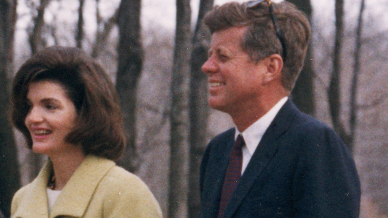 """the greatest contribution of john f kennedy as a president of america Kennedy was quoted saying """"donald trump could be the greatest president in of john f kennedy admires president trump democratizing america in."""
