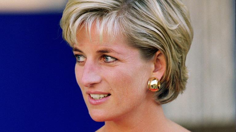 a short biography of princess diana A free esl lesson plan on diana, princess of wales biography / profile online quiz and mp3 listening on this famous person english lesson on diana, princess of wales famous people lessonscom more famous people lessons pdf  write about princess diana for 10 minutes show your partner your paper.