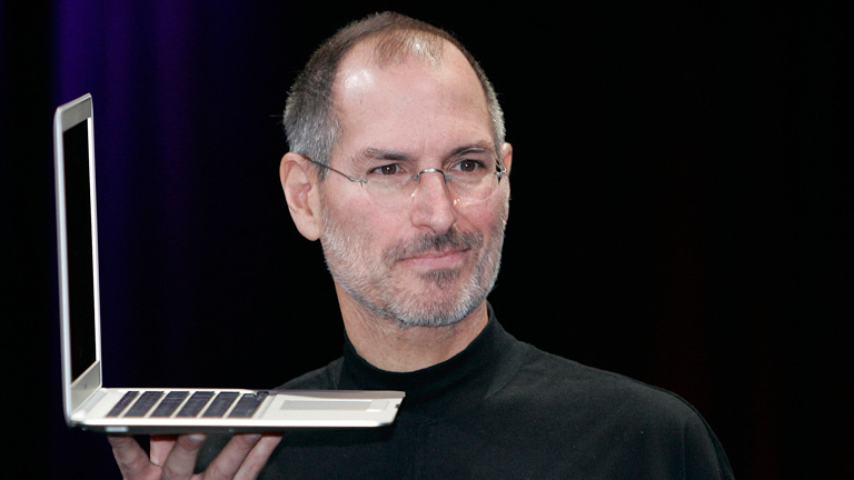 external image 1000509261001_1822941199001_BIO-Biography-31-Innovators-Steve-Jobs-115958-SF.jpg
