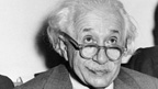 19 May 2014 Astrology data, biography and horoscope chart of: Albert Einstein born on...