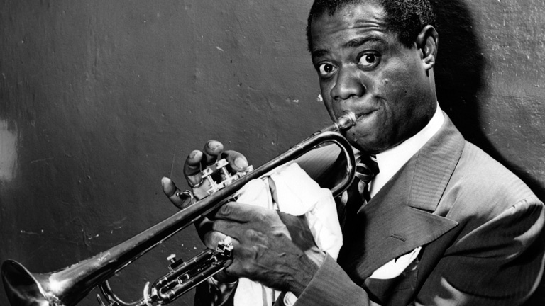 essay on louis armstrong life Louis armstrong essay writing service, custom louis armstrong papers, term papers, free louis armstrong samples, research papers, help.