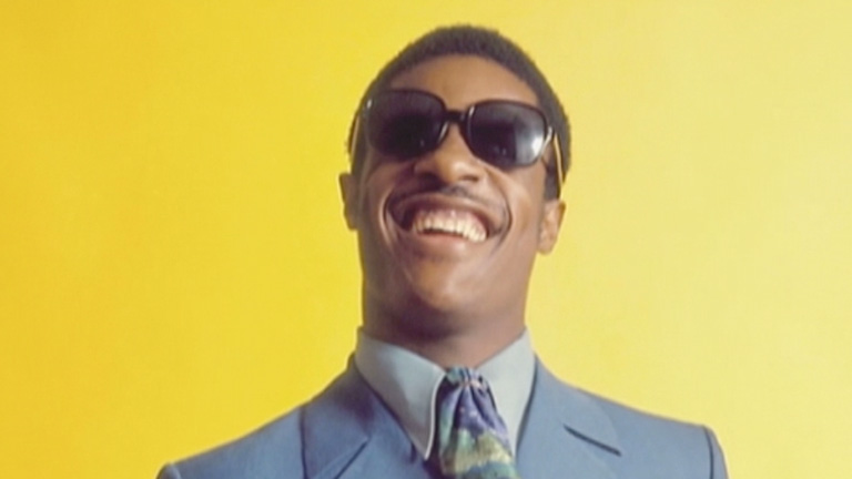 ... _1894418503001_Stevie-Wonder-Stevie-Charts-His-Own-Course.jpg