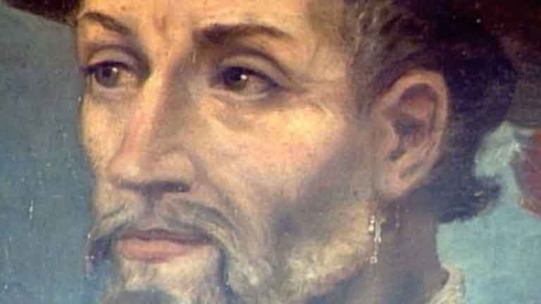 hindu single men in ponce de leon Ponce didn't leave alone he took 50 soldiers with him on a single ship a year after he was sent to explore he retured to hispaniola  juan ponce de leon juan was born in tierra de.