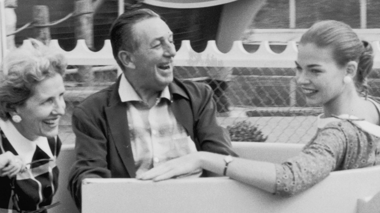 essays on walt disneys life More walt disney essay topics i admire his innovation, his creative ideas, and the characters that he thought up of i am impressed with disney's ability to make a.