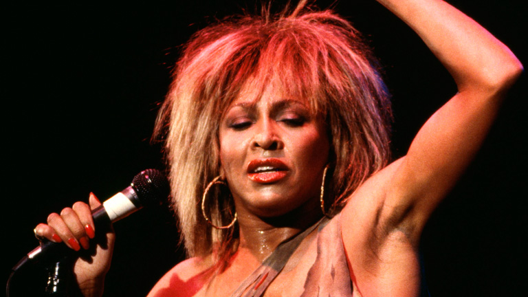 tina turner new music and songs mtv tina turner new