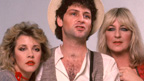 Fleetwood Mac - Full Biography