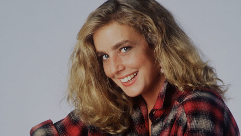 Dana Plato - Full Biography - Biography.