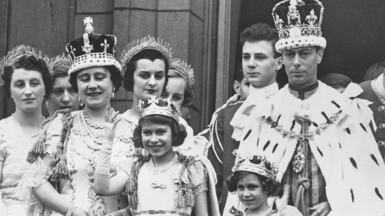 king george catholic girl personals The secret wife of king george iv [diane haeger]  recognized as his wife by the catholic church but not by the laws of england, who claimed his heart.