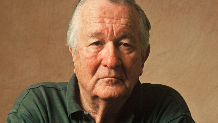 a biography of william clark styron jr an american author Selected letters of william styron has 27 ratings and 4 reviews in 1950, at the age of twenty-four, william clark styron, jr was one of the greatest american writers of his generation styron published his first book.