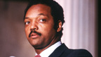 a biography of jesse jackson a civil rights activist Learn about the life and work of civil rights activist and two-time presidential candidate jesse jackson in this video contents jesse jackson's childhood and education jesse jackson and the 1960s civil rights movement jesse jackson, push and democratic biography crime and.