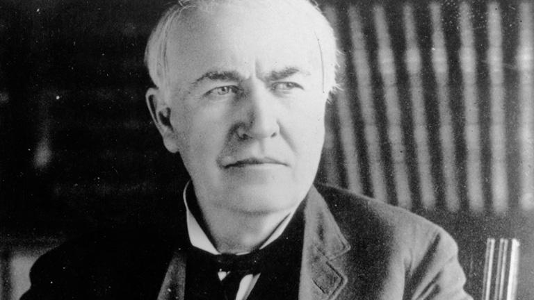 10 grandes genios que en realidad eran personas muy malvadas