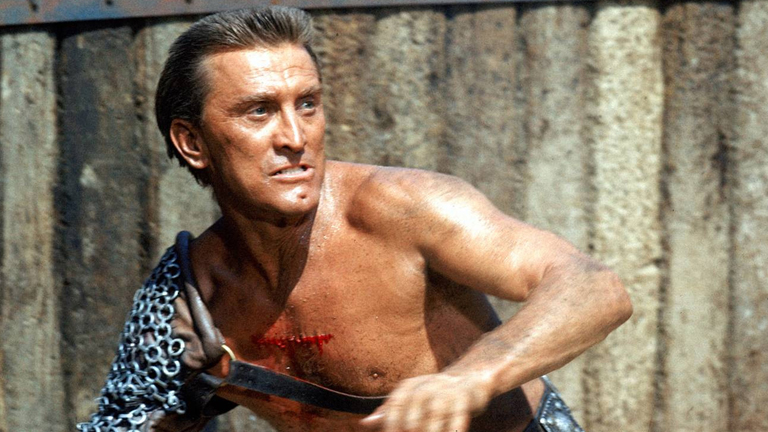 Image result for kirk douglas movies