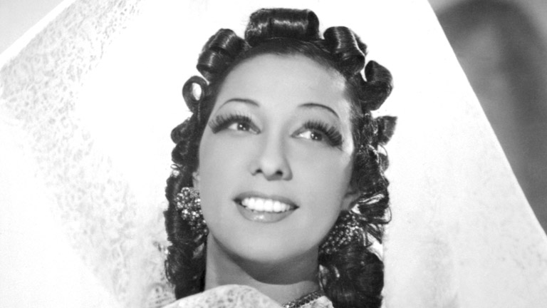 Josephine Baker Coloring Pages Josephine Baker The Activist