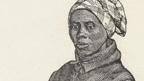 Harriet Tubman - Union Spy - Biography.com