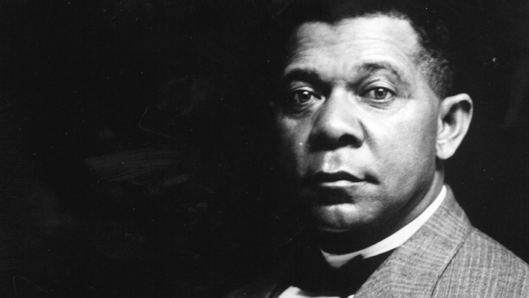 booker t washington and dubois essay Web dubois and booker t washington were the two premier social and  political figures that doubled as writers as well, and aimed to stifle unjust laws like .